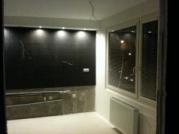 Rekonstrukce bytu a bytového jádra Chodov