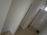Rekonstrukce bytu a koupelny na Praze 4, Krči